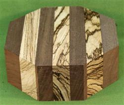 "Bowl Blanks 2"" High  $21.99"