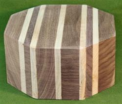 ALL Bowl Blanks
