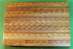 Larch / Tamarack Boards