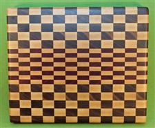 Checkerboard Boards
